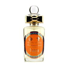 Penhaligon's Vaara Eau De Parfum Spray 50ml/1.7oz