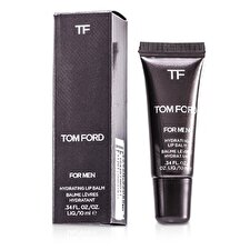 Tom Ford For Men Hydrating Lip Balm 10ml/0.34oz