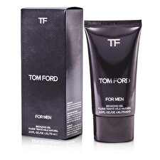Tom Ford For Men Bronzing Gel 75ml/2.5oz
