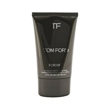 Tom Ford For Men Intensive Purifying Mud Mask 100ml/3.4oz