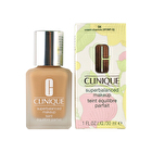 Clinique Superbalanced MakeUp - No. 04 Cream Chamois 30ml/1oz