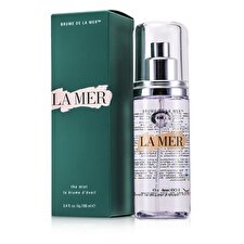 Brume De La Mer - The Mist 100ml/3.4oz