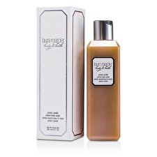 Laura Mercier Body & Bath Creme Ambre Vanille 200ml