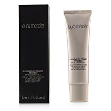 Laura Mercier Foundation Primer Protect Spf30 For All Skin Types Even Sensitive 50ml