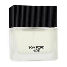 Tom Ford Schwarzer Eau De Toilette Spray 50ml/1.7oz