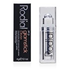 Rodial Glamstick Tinted Lip Butter SPF15 - # Crush 4g/0.1oz