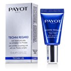 Payot Techni Regard - Anti-Wrinkles Smoothing Care (For Eyes) 15ml/0.5oz