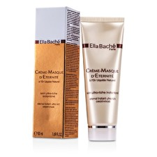Ella Bache Eternal Instant Ultra Rich Cream-Mask 50ml/1.69oz
