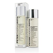 Peter Thomas Roth Un-Wrinkle Turbo Line Streich Lotion 200ml/6.7oz