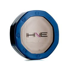 Jane Iredale H\E Bronzer For Men SPF 20 - #5 9.9g/0.35oz