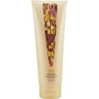 GHD Elevation Conditioner (For Normal To Fine Hair) 250ml/8.5oz