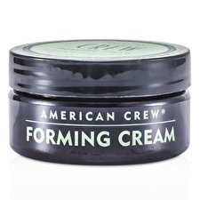 American Crew Forming Cream 50ml/1.75oz