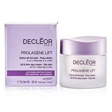 Decleor Prolagene Lift Lift & Firm Day Cream (Dry Skin) 50ml/1.7oz
