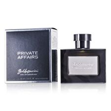 Baldessarini Private Angelegenheiten After Shave Lotion 90ml/3oz