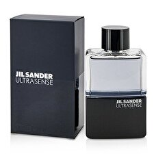 Jil Sander Ultrasense Eau De Toilette Spray 100ml/3.4oz
