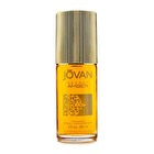 Jovan Secret Amber Cologne Spray 88ml/3oz