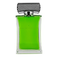 David Yurman Fresh Essence Eau De Toilette Spray 100ml/3.4oz