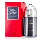 Cartier Pasha Eau De Toilette Spray (Edition Noire) 100ml/3.3oz