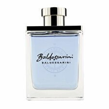 Baldessarini Nautic Geist Eau de Toilette Spray 90ml/3oz