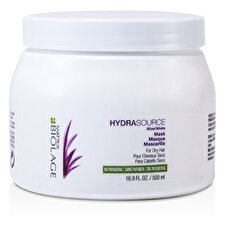Matrix Biolage HydraSource Mask (For Dry Hair) 500ml/16.9oz