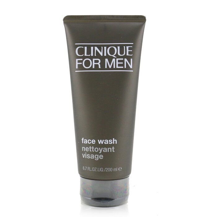 Shop Clinique for men. Features. Moisturisers. Explore our moisturiser specialists – made for those moments when skin just needs more. From best-selling Dramatically Different™ Moisturising Lotion +, to cult favourite Moisture Surge™ Extended Thirst Relief. Clinique's range of moisturisers offers targeted solutions for all skin types.