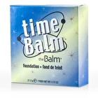 TheBalm TimeBalm Foundation - # Lighter than light 21.3g/0.75oz