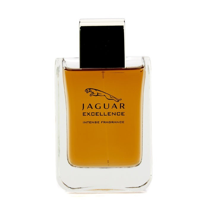 jaguar excellence intense eau de parfum spray 100ml. Black Bedroom Furniture Sets. Home Design Ideas