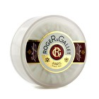 Roger & Gallet Jean Marie Farina Perfumed Soap (With Case) 100g/3.5oz
