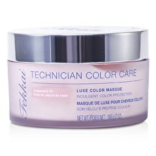 Frederic Fekkai Technician Color Care Luxe Color Masque (Indulgent Color Protection) 198g/7oz