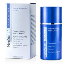 Neostrata Skin Active Triple Firming Neck Cream 80ml/2.8oz