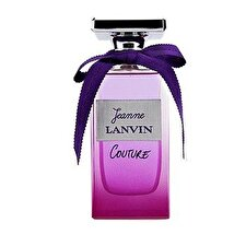 Jeanne Lanvin Couture Birdie Eau De Parfum Spray 100ml/3.3oz