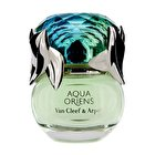 Van Cleef & Arpels Aqua Oriens Eau De Toilette Spray 50ml/1.7oz