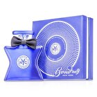 Bond No. 9 The Scent Of Peace For Him Eau De Parfum Spray 100ml/3.3oz