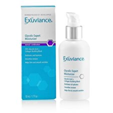 Exuviance Glycolic Expert Moisturizer - For Normal/ Combination Skin 50ml/1.7oz