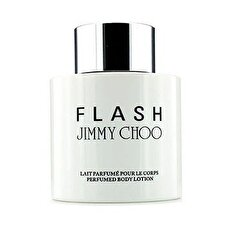 Jimmy Choo Flash Perfumed Body Lotion 200ml/6.7oz