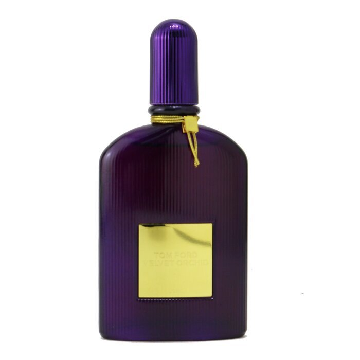 Tom Ford Velvet Orchid Eau De Parfum Spray 50ml 1 7oz