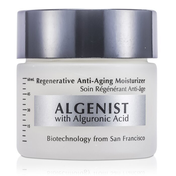 ★ Algenist Pore Corrector Anti Aging Primer Reviews - Best Treatment For Wrinkles On Forehead Hydrolyzed Collagen Benefits For Veins Best Anti Wrinkle Creams Of