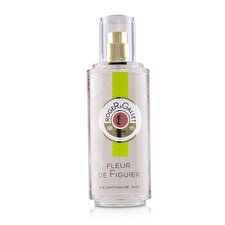 Roger & Gallet Fleur De Figuier Fragrant Water Spray 100ml/3.3oz