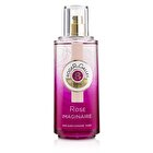 Roger & Gallet Rose Imaginaire Fresh Fragrant Water Spray 100ml/3.3oz