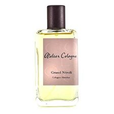 Atelier Cologne Grand Neroli Cologne Absolue Spray 100ml/3.3oz