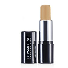 Dermablend Quick Fix Body Full Coverage Foundation Stick - Sand 12g/0.42oz