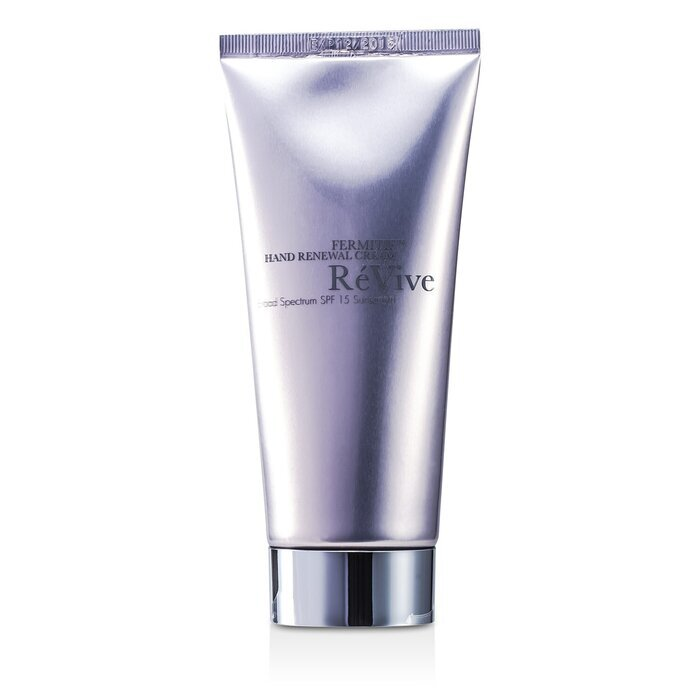 Revive hand cream
