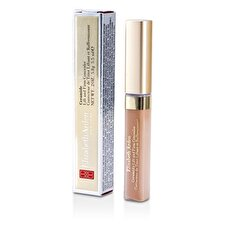 Elizabeth Arden Ceramide Lift & Firm Concealer - # 03 Light 5.5ml/0.2oz