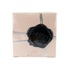 Viktor & Rolf Flowerbomb Eau De Toilette Spray 50ml/1.7oz