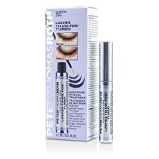 Peter Thomas Roth Lashes To Die For Turbo Nächtliche Wimpern Behandlung 4.7ml/0.16oz