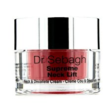 Dr. Sebagh Supreme Neck Lift 50ml/1.7oz
