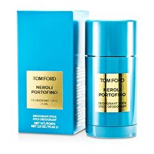 Tom Ford Private Blend Neroli Portofino Deodorant Stick 75ml/2.5oz