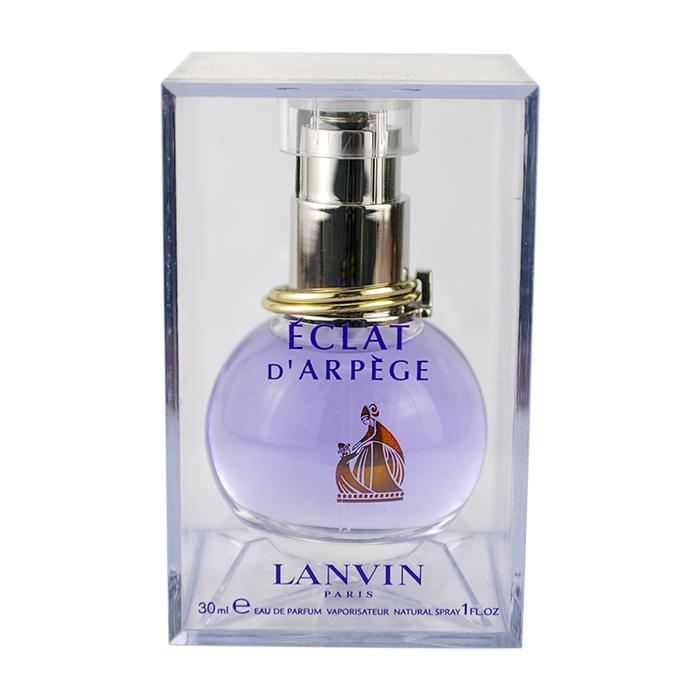Lanvin Eclat Darpege Eau De Parfum Spray 30ml Cosmetics Now Australia