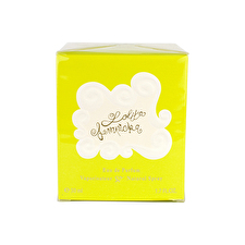 Lolita Lempicka Eau de Parfum Spray 50ml/1.7oz