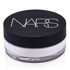 NARS Light Reflecting Loose Setting Powder - Translucent 10g/0.35oz
